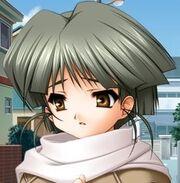 AsunaSaeki