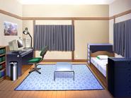 Kei's Room Night Light