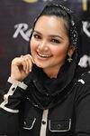 Siti Nurhaliza - SimplySiti Brunei