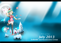 Thumbnail for version as of 00:25, July 21, 2013