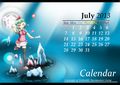 Thumbnail for version as of 03:56, July 21, 2013