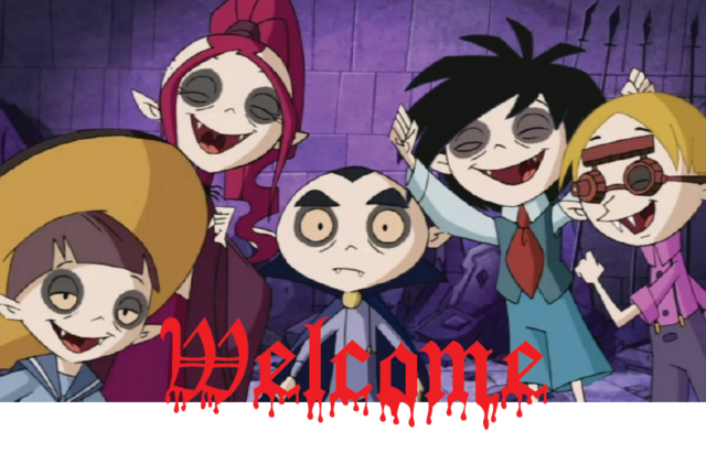 File:Header School For Vampires Wiki.png