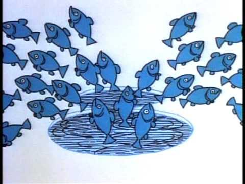 File:Icefish.jpg