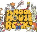 School House Rock Wiki