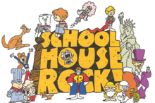 File:220px-School House Rock!.png