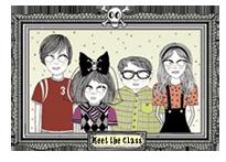 File:Class of 2010 portrait main screen.png