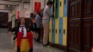 School of Rock Season 2 Episode 13- Don't Stop Believin'.mp4 000303886