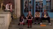 School of Rock Season 2 Episode 13- Don't Stop Believin'.mp4 001096678