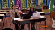 School of Rock Season 2 Episode 12- Don't Let Me Be Misunderstood.mp4 000466257