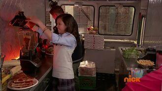 School of Rock Season 2 Episode 7- Truckin.mp4 000362987