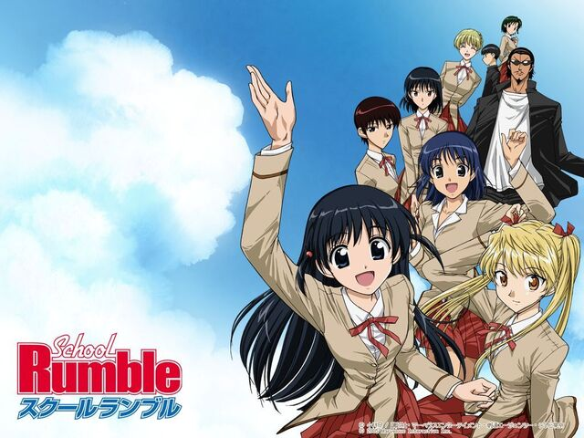 File:School.Rumble.full.221821.jpg
