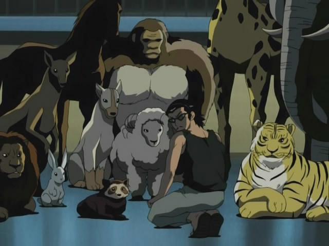 File:Animals2.jpg