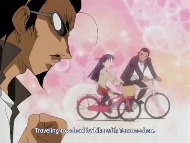 File:Harima bike plan.png