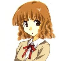 File:Yukino mina.jpg