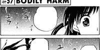 School Rumble Chapter 057