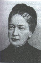 Datei:Marie von Ebner-Eschenbach.jpg