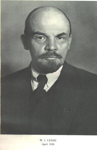 Datei:Lenin.jpg