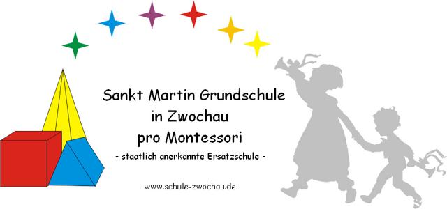 Datei:Schul-Logo Name www 101031.png