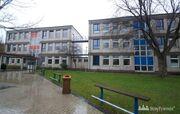 SRG-Hauptgebäude2.jpeg
