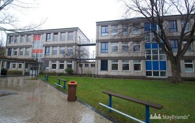 Datei:SRG-Hauptgebäude2.jpeg