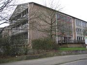 OSKaetheKollwitzGymnasium.jpg