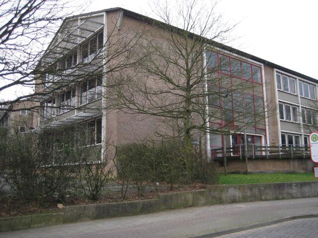 Datei:OSKaetheKollwitzGymnasium.jpg