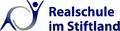 Realschule im Stiftland Logo.png