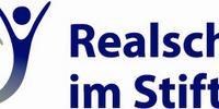 Realschule im Stiftland
