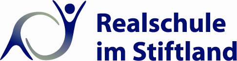 Datei:Realschule im Stiftland Logo.png