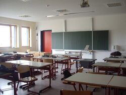 Klassenzimmer-viktor-von-scheffel.JPG
