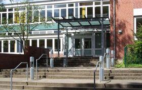 Gymnasium Oldenfelde.jpg