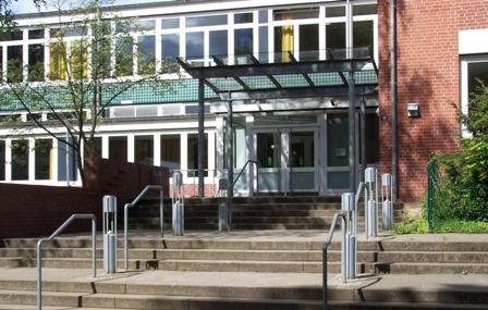 Datei:Gymnasium Oldenfelde.jpg