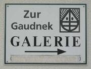 Zur-gaudnek-galerie.jpg