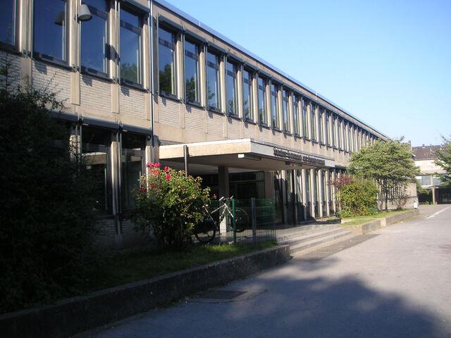 Datei:Schalker-gymnasium.jpg