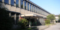 Schalker Gymnasium Gelsenkirchen