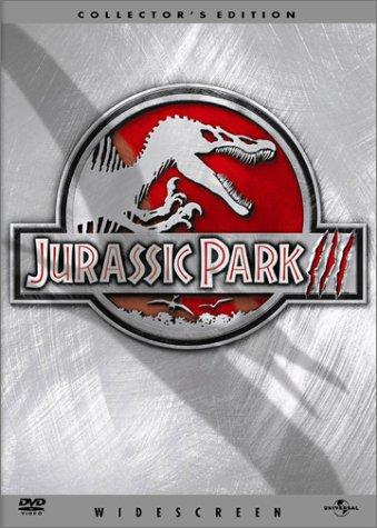 File:Jurassic Park III.jpg