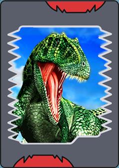 File:Caracharodontosaurus Card.png