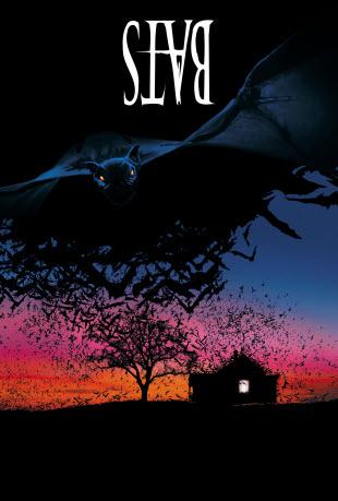 File:Bats Movie Poster.jpg