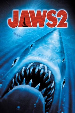 File:Jaws 2.jpg