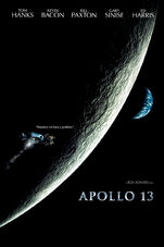 Apollo 13 (1995 film)