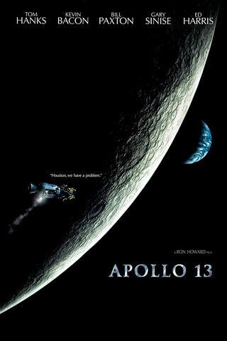 File:Apollo 13 poster.jpg