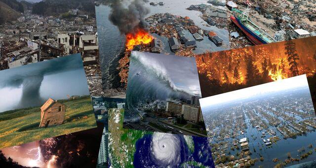 File:Disasters.jpg