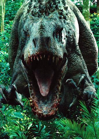 File:Indomimus Rex.jpg