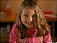 Maisy Finditch - Age 10-11