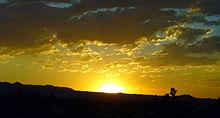 File:220px-Actual Sunset.jpg