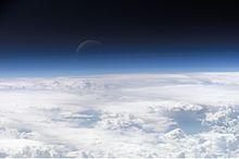File:220px-Top of Atmosphere.jpg