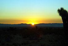 File:220px-Actual Sunrise.jpeg