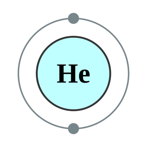 File:Helium.png