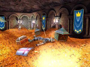 Nibelungen-Treasure-goog.jpg