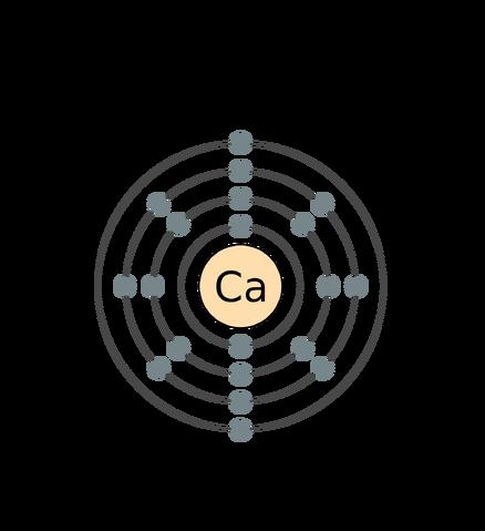 File:Calcium.png